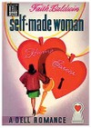 Self_made_woman
